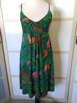 Miss Sixty Sommerkleid aus Viscose