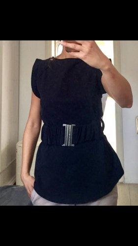 Miss Sixty Top/Pullover/Sweatshirt Gr. S NEUWERTIG