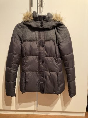Miss Sixty Winterjacke