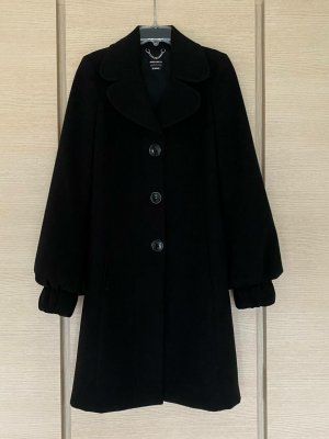 MISS SIXTY  women's Coat