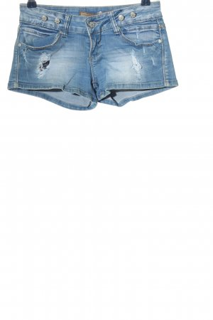 miss two jeans Jeansshorts