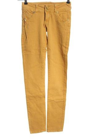miss two jeans Röhrenjeans