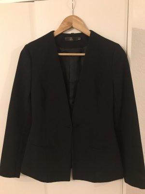Missguided Blazer in Gr. 32 (4) XXS