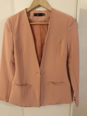 Missguided Blazer in Gr. 32 (4) / XXS