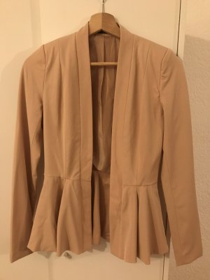 Missguided Blazer in Gr. 34 (6)