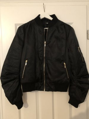 Missguided Bomberjacke