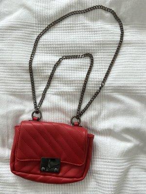 Missguided Crossbody Tasche