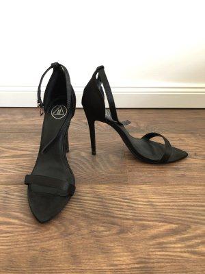 Missguided high heel Sandalen