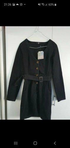 Missguided Kleid Blogger Style Instgram