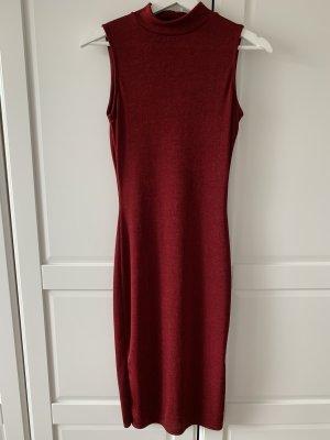 Missguided Kleid Größe 34/36