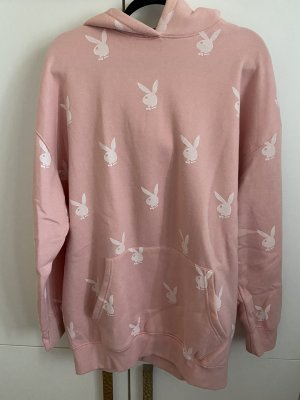 Missguided Pullover
