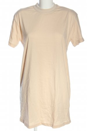 Missguided T-shirt crema stile casual