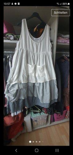 Misslock Sommer Kleidchen gr 42-46