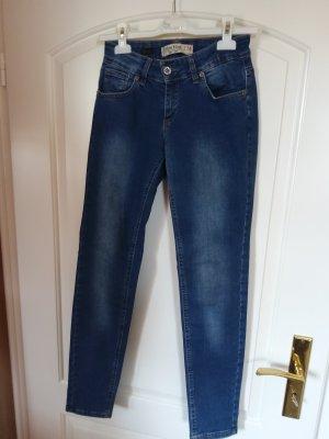 MissMiss Jeans aus Italien