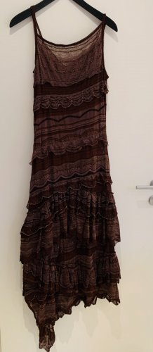 Missoni Abendkleid