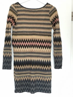 MISSONI Kleid