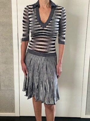Missoni Kleid Größe 34
