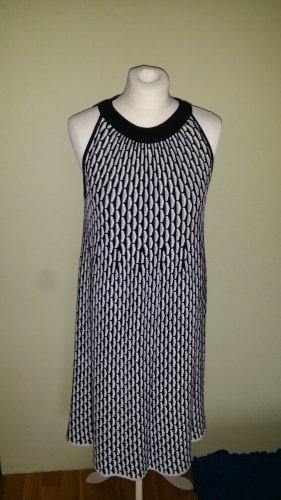Missoni-Kleid ital. Größe 46)
