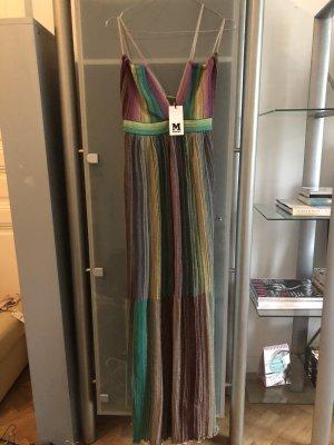 Missoni Kleid mit Etikett
