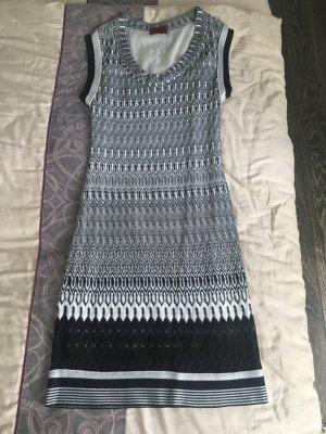 Missoni Kleid neuwertig