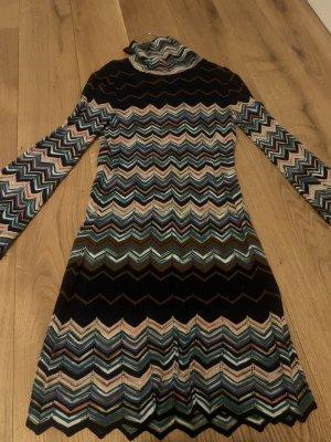 Missoni Kleid, ungetragen & neuwertig, Gr. 36