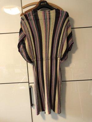 Missoni Kleid vintage