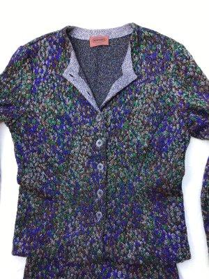 Missoni Tailleur multicolore