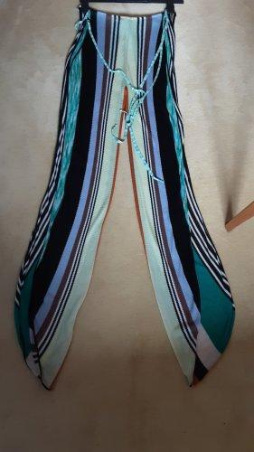 Missoni Pantalone alla turca multicolore