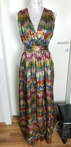 Missoni Maxi Kleid gr. it 46