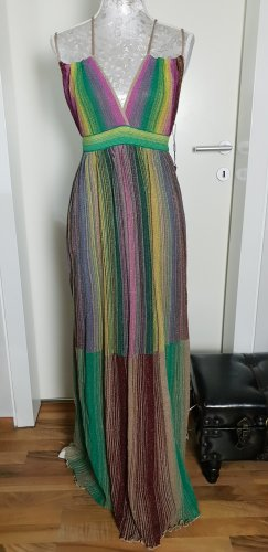 Missoni Maxi Kleid  it. 44