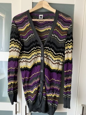 Missoni  Original cardigan  42