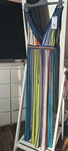 Missoni Combinaison multicolore
