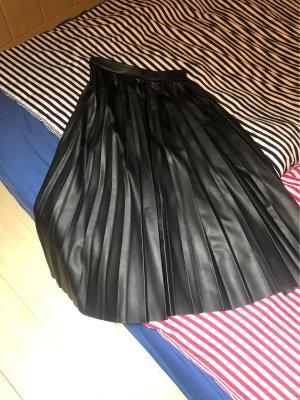 Missoni Jupe plissée noir
