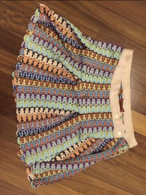 Missoni Rock 36 bunt