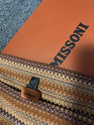 Missoni Schal neue ohne Etikett