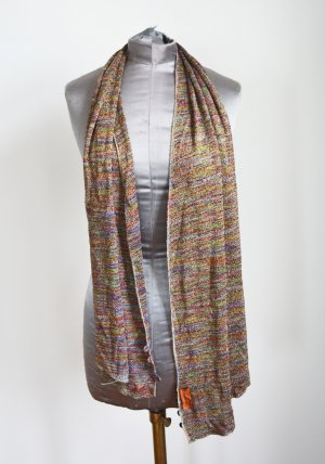 Missoni Snood veelkleurig