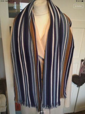 Missoni Shoulder Scarf multicolored