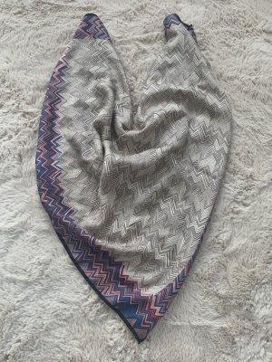Missoni Silk Cloth multicolored