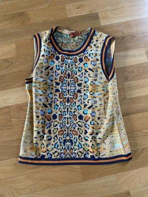 Missoni Shirt Bluse