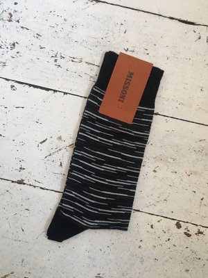 Missoni Socken