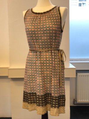 Missoni Sommer Kleid