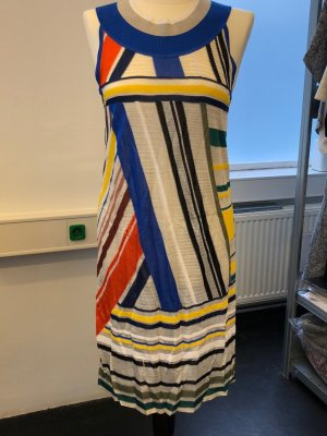Missoni Sommerkleid