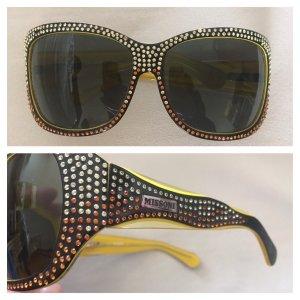 Missoni Sonnenbrille - Limited Edition - Swarovski Steine - MI500 002