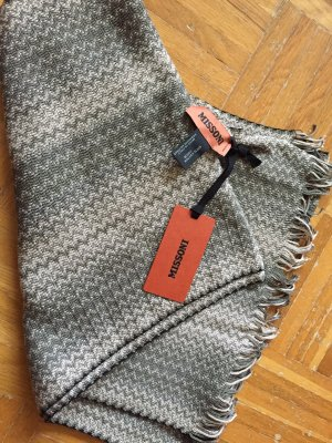 #Missoni Strickschal NEU (NP 245€)