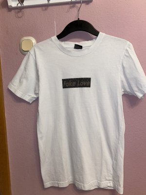 Snipes T-shirt multicolore