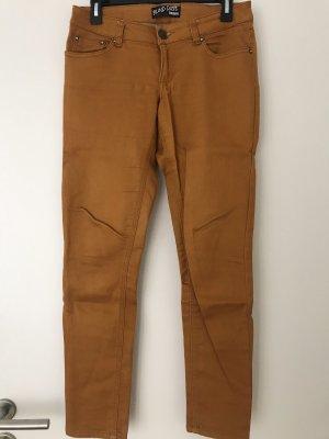 MisterLadyJeans Gr. 28/30