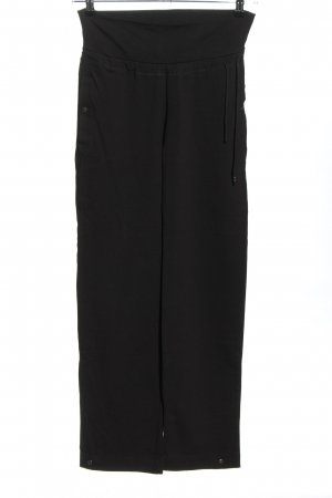 Mitch & Co. Sweat Pants black casual look