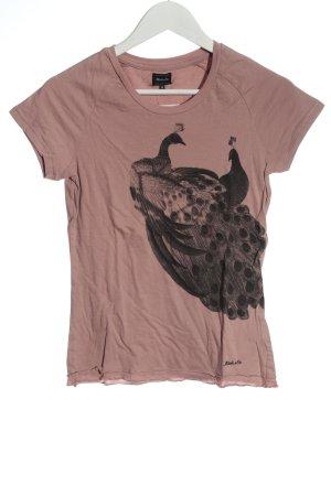 Mitch & Co. T-Shirt