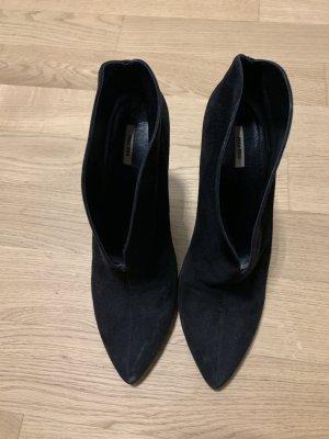 Miu Miu Ankleboots