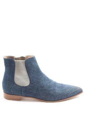 Miu Miu Chelsea Boots
